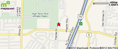 Mapquest Location resized 600